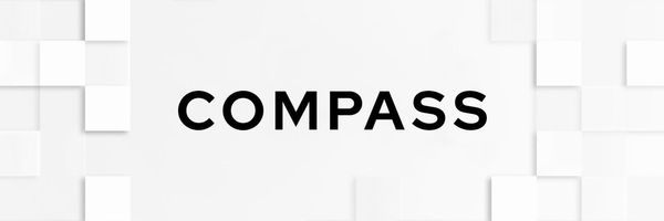 HASHR8 and Compass Brand Consolidation